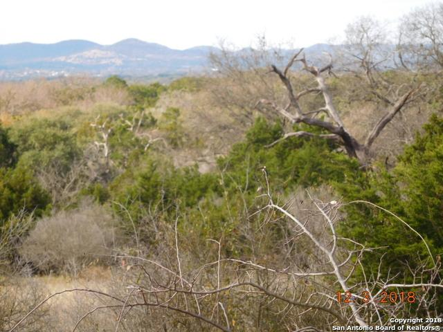 LOT 5 Cielo Rio Dr., Pipe Creek, TX 78063 (MLS #1352765) :: Erin Caraway Group
