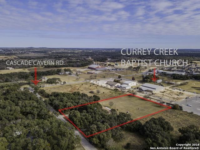 5 N Star Rd, Boerne, TX 78015 (MLS #1352938) :: Alexis Weigand Real Estate Group