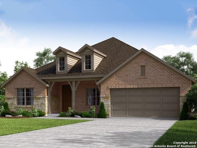 28035 San Clemente, San Antonio, TX 78260 (MLS #1353115) :: Alexis Weigand Real Estate Group