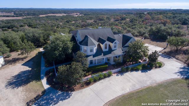 9 Brandt Rd, Boerne, TX 78006 (MLS #1353118) :: Exquisite Properties, LLC