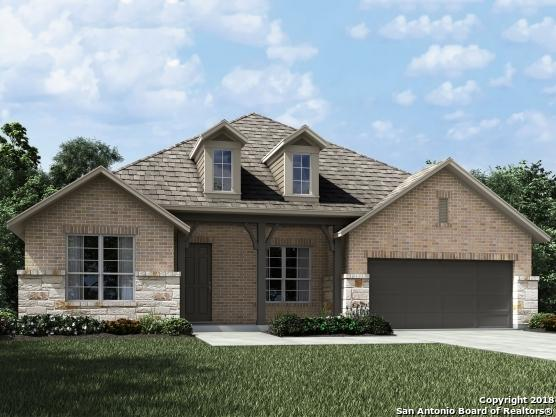 28026 Amalfi, San Antonio, TX 78260 (MLS #1353126) :: Alexis Weigand Real Estate Group