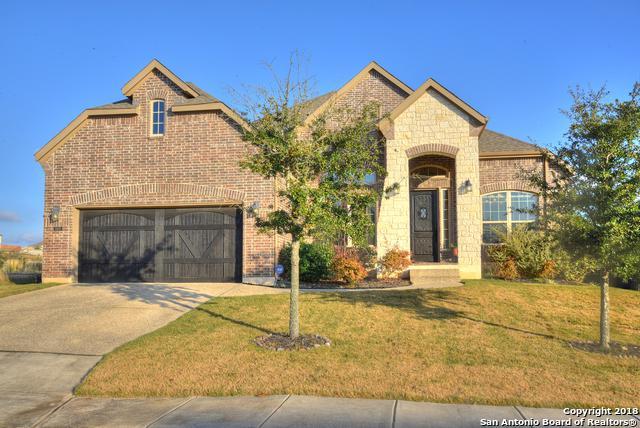 18806 Real Ridge, San Antonio, TX 78256 (MLS #1353134) :: Neal & Neal Team