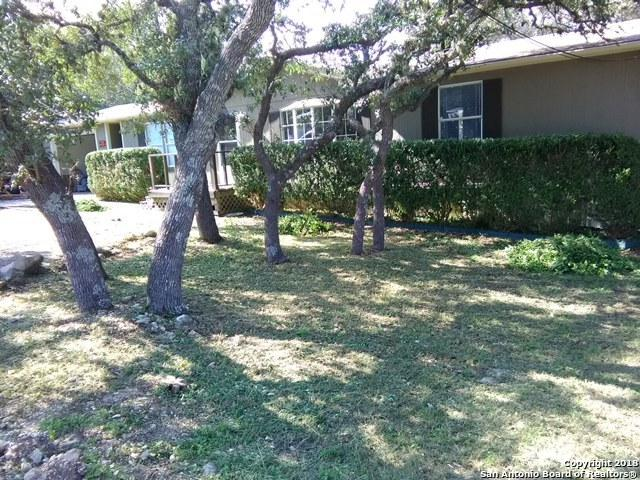 1008 Highview St, Canyon Lake, TX 78133 (MLS #1353155) :: Magnolia Realty