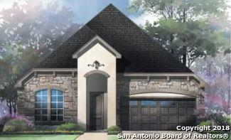 128 Gaucho, Boerne, TX 78006 (MLS #1353163) :: Ultimate Real Estate Services