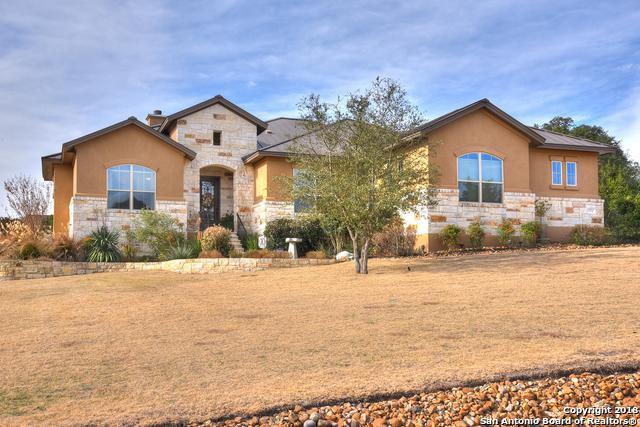 5721 Heidrich Ct, New Braunfels, TX 78132 (MLS #1353173) :: Tom White Group