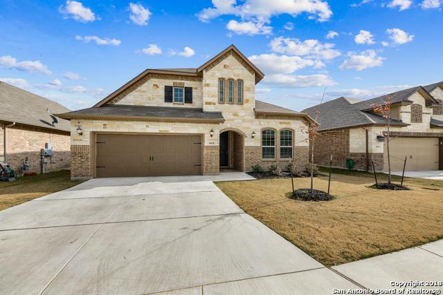 10618 Alys Way, San Antonio, TX 78213 (MLS #1353177) :: ForSaleSanAntonioHomes.com