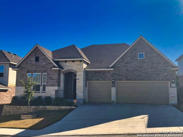 12630 Ozona Ranch, San Antonio, TX 78245 (MLS #1353212) :: Tom White Group