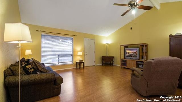 9503 Powhatan Dr #404, San Antonio, TX 78230 (MLS #1353219) :: ForSaleSanAntonioHomes.com