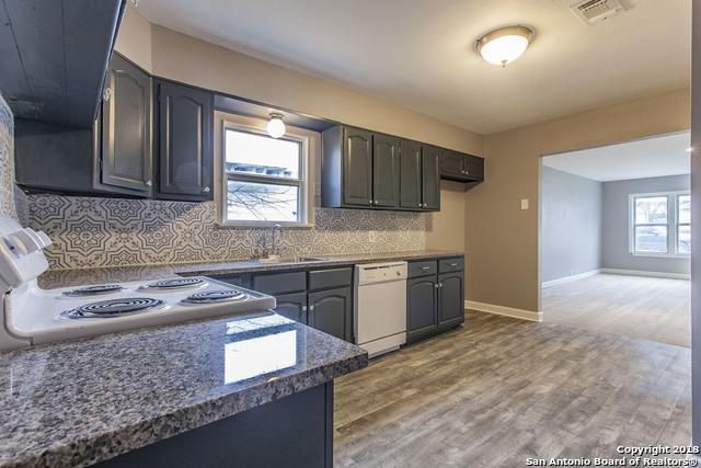 103 Frances Jean Dr, San Antonio, TX 78223 (MLS #1353248) :: Exquisite Properties, LLC