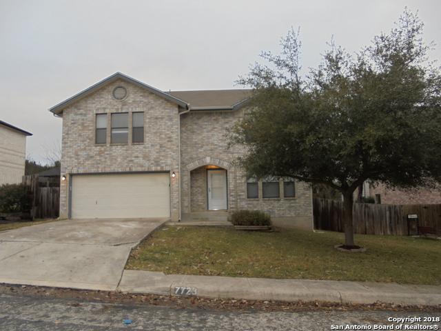 7723 Oakhill Park Dr, San Antonio, TX 78249 (MLS #1353264) :: ForSaleSanAntonioHomes.com