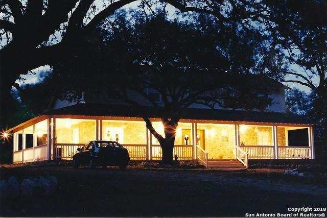 8215 Roy Ln, San Antonio, TX 78250 (MLS #1353278) :: BHGRE HomeCity
