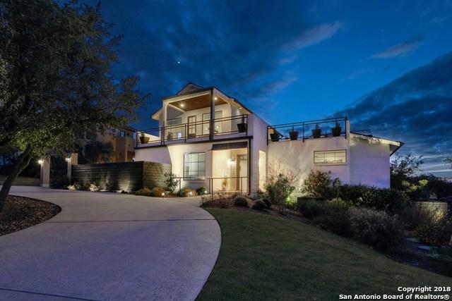 19307 Terra Mont, San Antonio, TX 78255 (MLS #1353284) :: Alexis Weigand Real Estate Group