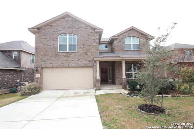 12542 Loving Mill, San Antonio, TX 78253 (MLS #1353290) :: ForSaleSanAntonioHomes.com