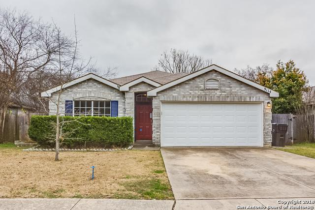 9114 Valhalla, Selma, TX 78154 (MLS #1353299) :: The Mullen Group | RE/MAX Access