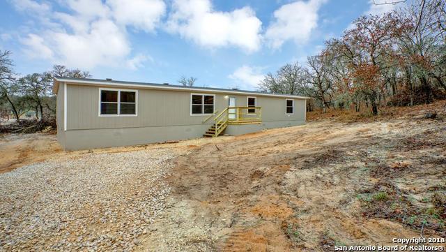 198 Pullman Rd, La Vernia, TX 78121 (MLS #1353327) :: Keller Williams City View