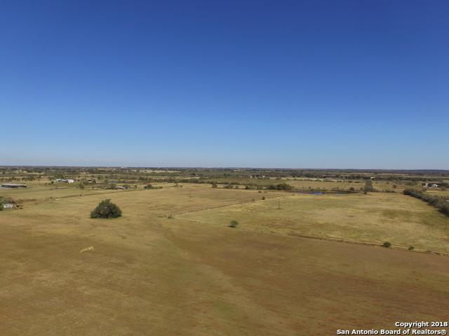 602 Warncke Rd, La Vernia, TX 78121 (MLS #1353335) :: Keller Williams City View