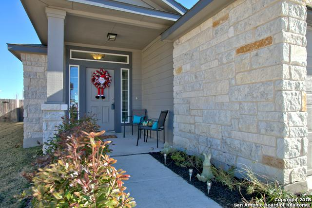 2293 Lighthouse Dr, New Braunfels, TX 78130 (MLS #1353353) :: Ultimate Real Estate Services