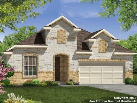 28011 Amalfi, San Antonio, TX 78260 (MLS #1353357) :: Alexis Weigand Real Estate Group