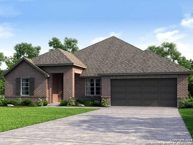 28015 San Clemente, San Antonio, TX 78260 (MLS #1353383) :: Alexis Weigand Real Estate Group