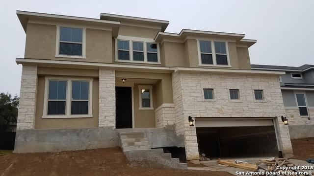 220 Comanche Trail, Cibolo, TX 78108 (MLS #1353433) :: Ultimate Real Estate Services