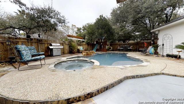 13810 Shavano Ridge, San Antonio, TX 78230 (MLS #1353465) :: Vivid Realty