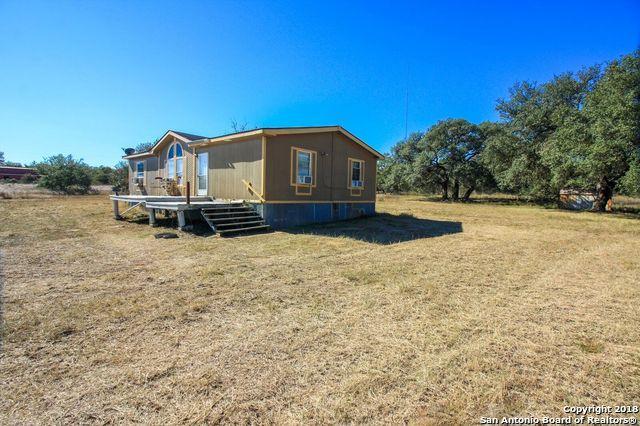 337 Hallmark Path, San Antonio, TX 78264 (MLS #1353467) :: Vivid Realty
