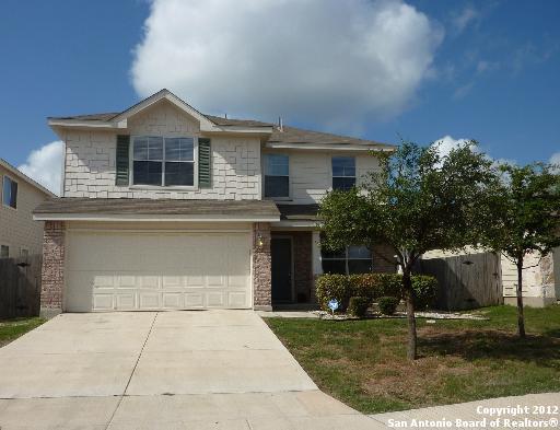 8810 Snow Goose, San Antonio, TX 78245 (MLS #1353482) :: Vivid Realty