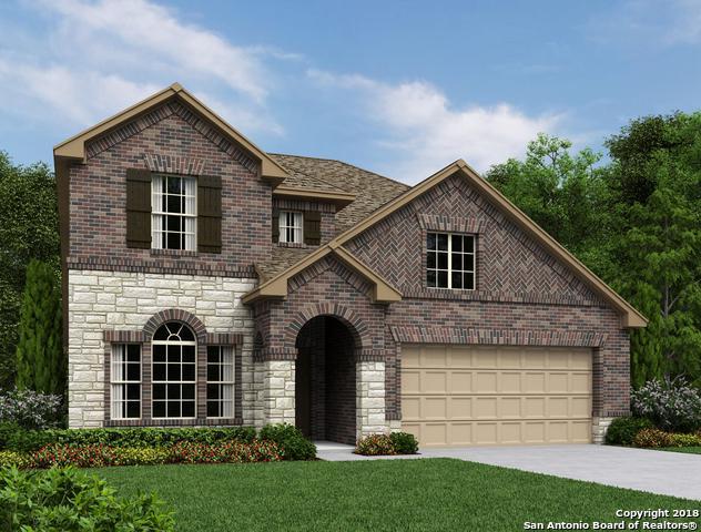 2019 Pillard Summit, San Antonio, TX 78245 (MLS #1353497) :: Alexis Weigand Real Estate Group