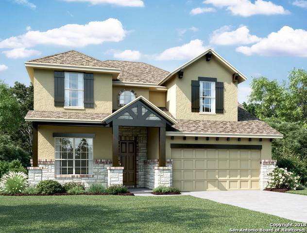 1939 Pillard Summit, San Antonio, TX 78245 (MLS #1353503) :: Alexis Weigand Real Estate Group
