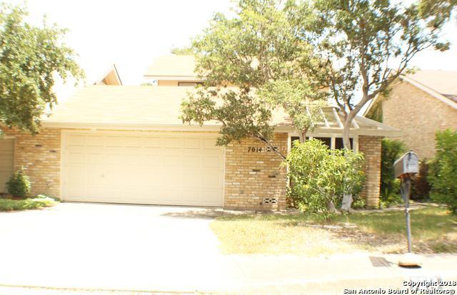7014 Spring Briar St, San Antonio, TX 78209 (MLS #1353514) :: ForSaleSanAntonioHomes.com