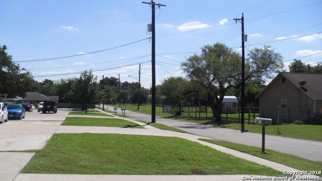 19976 Clayton St #2, Somerset, TX 78069 (MLS #1353531) :: ForSaleSanAntonioHomes.com