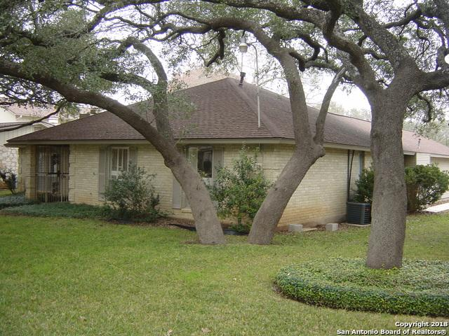 13734 Wood Point Dr, San Antonio, TX 78231 (MLS #1353604) :: Neal & Neal Team