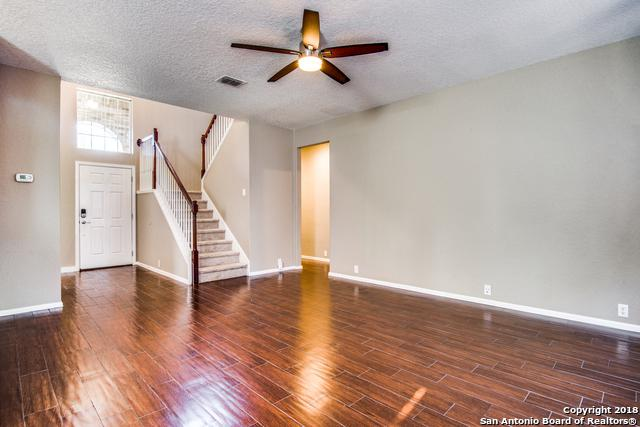 12006 Elijah Stapp, San Antonio, TX 78253 (MLS #1353606) :: Tom White Group