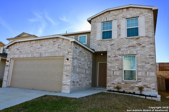 24267 Invitation Oak, San Antonio, TX 78261 (MLS #1353616) :: Alexis Weigand Real Estate Group