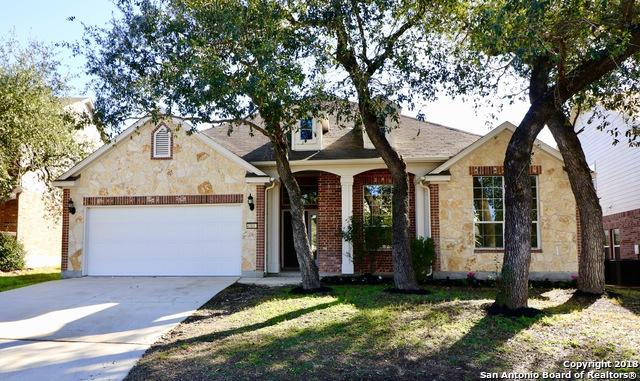 4314 Amos Pollard, San Antonio, TX 78253 (MLS #1353643) :: Tom White Group