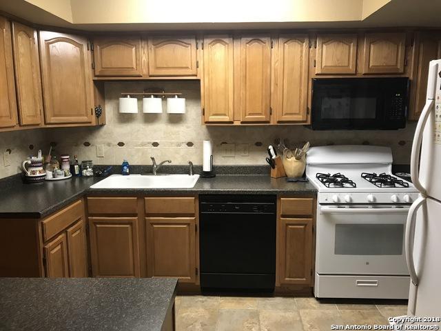 7419 Preston Trail, San Antonio, TX 78244 (MLS #1353650) :: Exquisite Properties, LLC
