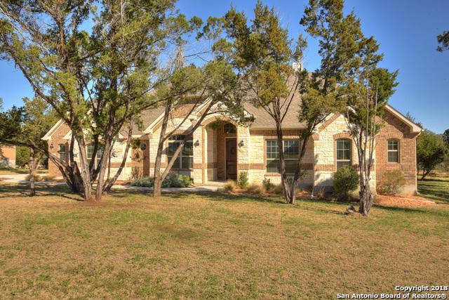 5600 Copper Creek, New Braunfels, TX 78132 (MLS #1353743) :: Tom White Group