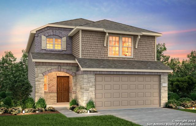 12004 Silver Lining, San Antonio, TX 78254 (MLS #1353752) :: Alexis Weigand Real Estate Group