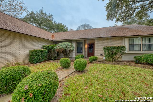 8558 Athenian, Universal City, TX 78148 (MLS #1353759) :: Alexis Weigand Real Estate Group