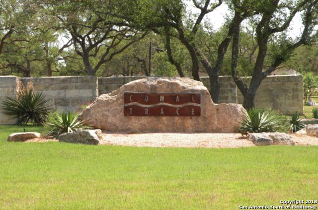 1046 Indigo Run Dr, Bulverde, TX 78163 (MLS #1353761) :: Exquisite Properties, LLC