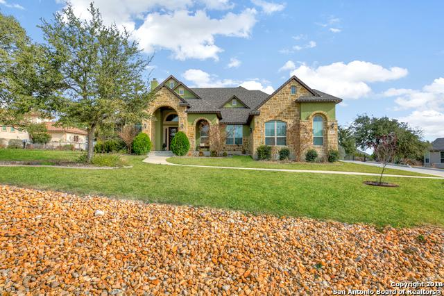 5692 High Forest Dr, New Braunfels, TX 78132 (MLS #1353804) :: Tom White Group
