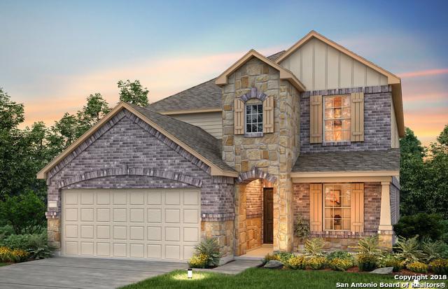 1639 Crown Daisy, San Antonio, TX 78245 (MLS #1353812) :: Alexis Weigand Real Estate Group