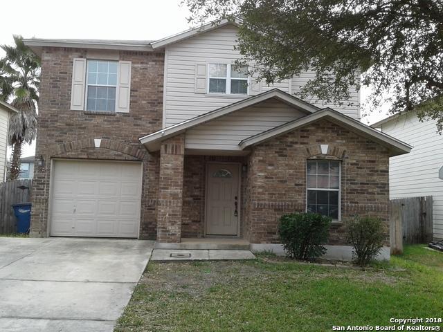 3975 Tarrant Trail, New Braunfels, TX 78132 (MLS #1353827) :: Erin Caraway Group