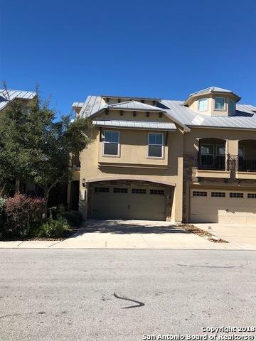 23943 Stately Oaks #23943, San Antonio, TX 78260 (MLS #1353858) :: Tom White Group