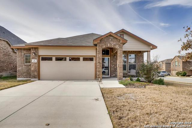 870 Pecan Pt, New Braunfels, TX 78130 (MLS #1353869) :: The Mullen Group | RE/MAX Access