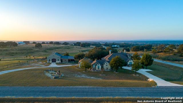 367 Bridle Gate, Bandera, TX 78003 (MLS #1353898) :: Alexis Weigand Real Estate Group