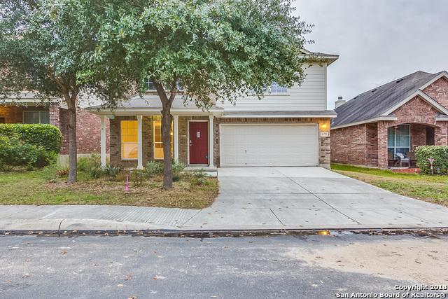 26722 Sparrow Ridge, San Antonio, TX 78261 (MLS #1353921) :: Neal & Neal Team
