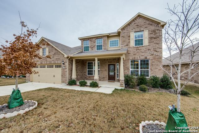12830 Sandy White, San Antonio, TX 78253 (MLS #1353947) :: Tom White Group