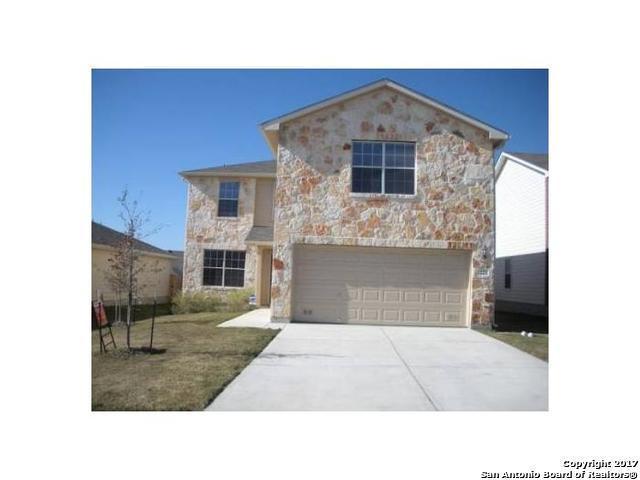 221 Hereford St, Cibolo, TX 78108 (MLS #1353957) :: ForSaleSanAntonioHomes.com