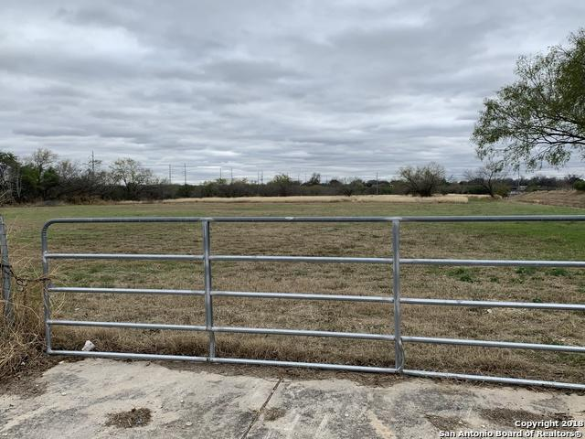 354 W Ansley Blvd, San Antonio, TX 78221 (MLS #1353975) :: BHGRE HomeCity